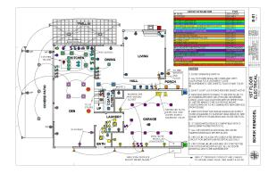 Electrical Plan_1