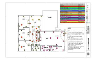Electrical Plan_2