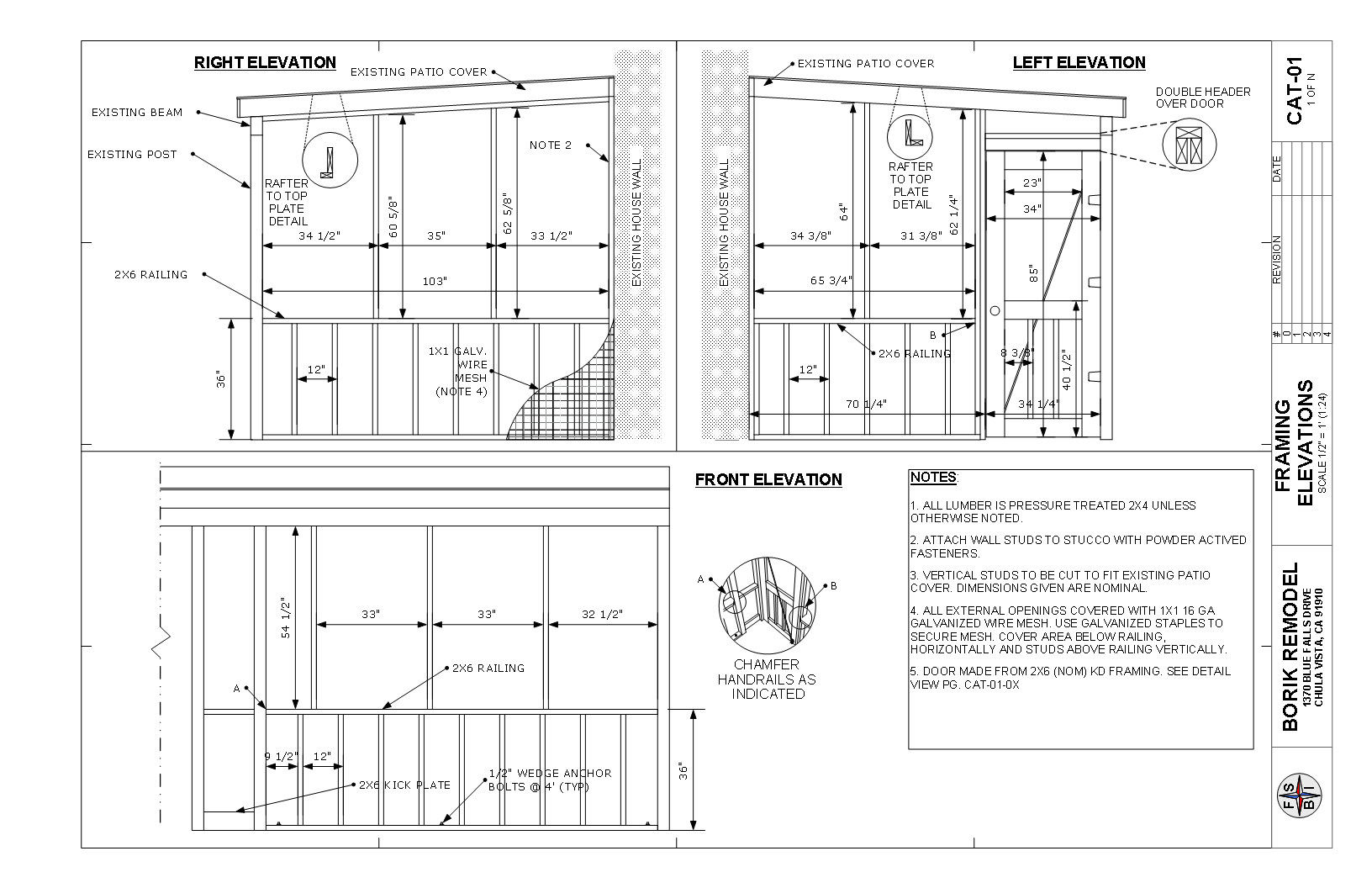 US20050098954 additionally How To Make A Cajon likewise Digital Tv Coat Hanger Antenna likewise 72600 Boiler Inspection In Furnace besides Bee Box Plans. on diy building plans