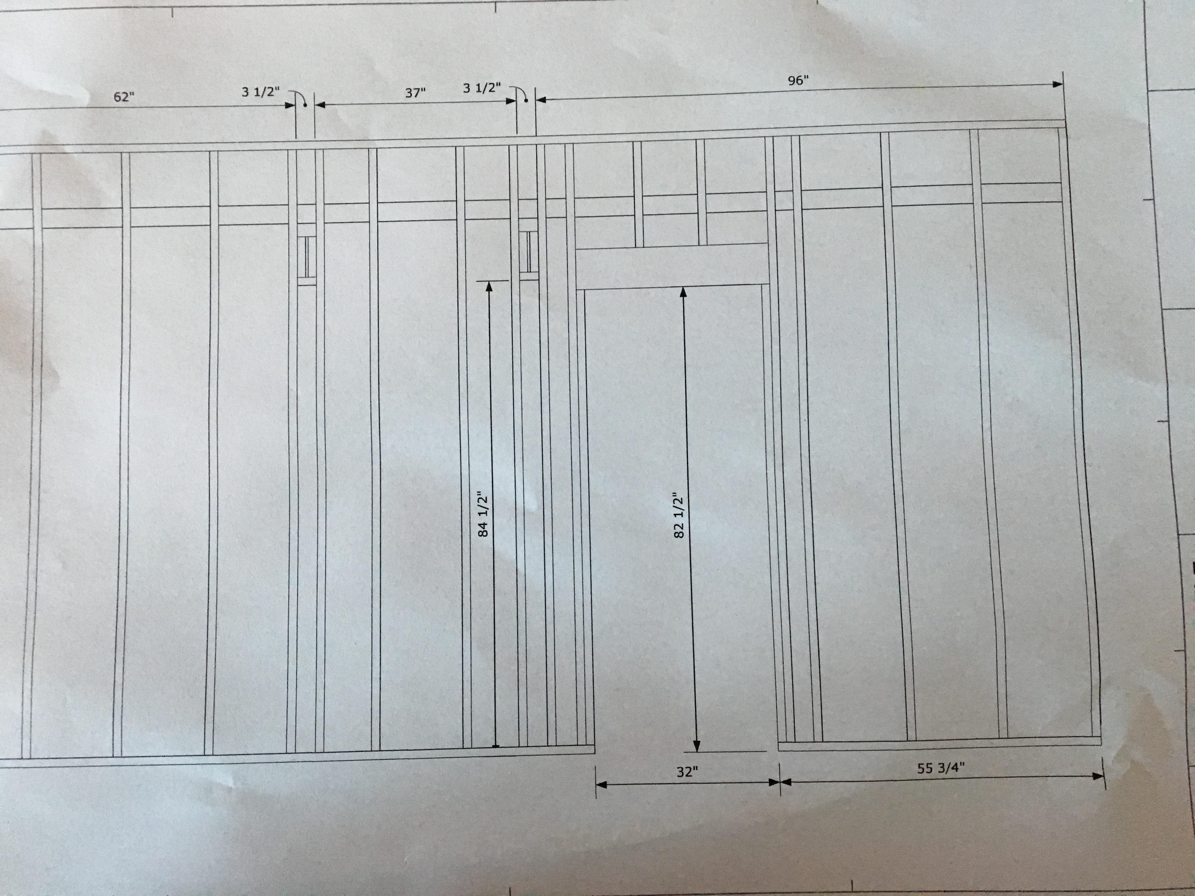 November | 2017 | Frank\'s Home Remodeling Project